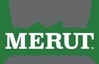 Merut-Construction-Logo